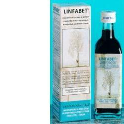 LINFABET CONCENTRATO BIO 60 ML - Spacefarma.it