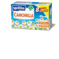 CAMOMILLA SOLUBILE 24 BUSTINE DA 5 G - Farmapage.it