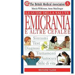 EMICRANIA - Turbofarma.it