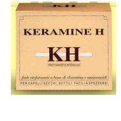 KERAMINE H FASC AV 10F 10ML - Farmagolden.it