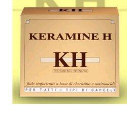 KERAMINE H FASC BI 10F 10ML - Farmaseller