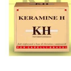 KERAMINE H FASC RO 10F 10ML - Farmaseller