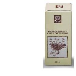 ROSA CANINA GEMME ANALCO 50ML - Farmaseller