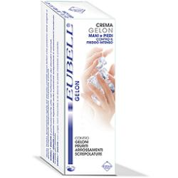 EUBELL GELON CREMA 75 ML - La farmacia digitale