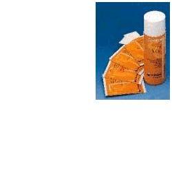 Comfeel Detergente Lenitivo 180 ml