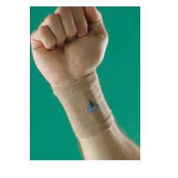 Oppo Polsiera Elastica Supporto Articolazione Taglia L