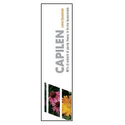 CAPILEN CREMA LIPOSOMIALE 50 ML - Farmaseller