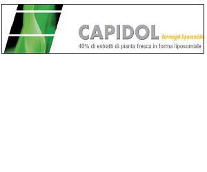 CAPIDOL DERMOGEL 50 ML - FarmaHub.it