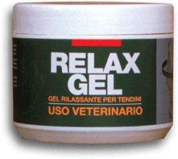 RELAX GEL 500ML - Farmastar.it