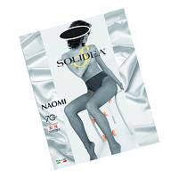 NAOMI 70 COLLANT MODEL NERO 4 - Farmastar.it