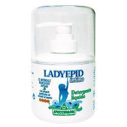 EPID LADY DET INT 200ML - Farmaseller