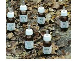 KA8 OLIO MASSAGGIO 30 ML - Farmacia Centrale Dr. Monteleone Adriano