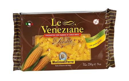 LE VENEZIANE ELICHE 250 G - Farmafirst.it