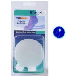 BIOGEL CUSC METARTASALE GR 1PA - Farmaseller