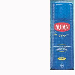 INSETTOREPELLENTE AUTAN FAMILY VAPO 150ML - latuafarmaciaonline.it
