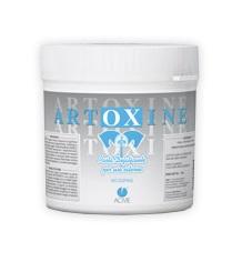 ARTOXINE PASTA 1 KG - Farmaseller
