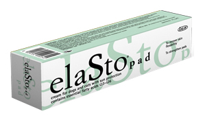 ELASTOPAD POM 75ML - Farmajoy