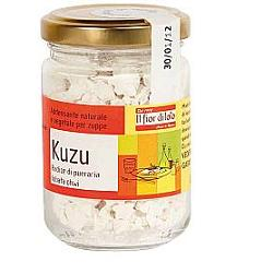 KUZU 80 G - farmaciadeglispeziali.it