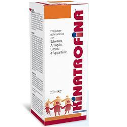 KINATROFINA 200 ML - Farmajoy