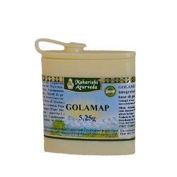 GOLAMAP 60 COMPRESSE - Farmaseller