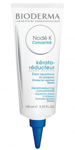 NODE K CONCENTRE KERATOREDUCTEUR 100 ML - Sempredisponibile.it