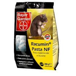 RACUMIN PASTA 200G NUOVA FORMULA - Farmacia Giotti