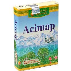 ACIMAP 20 COMPRESSE - Farmaseller