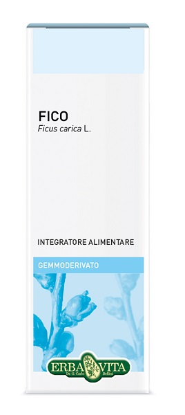 GEMMODERIVATO FICO 50 ML - Farmacia Centrale Dr. Monteleone Adriano