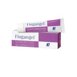 FLOGANGEL CR P IPEAREATT 40ML - Farmajoy