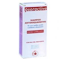 Psoractive Sh Antidesq 250ml - Zfarmacia