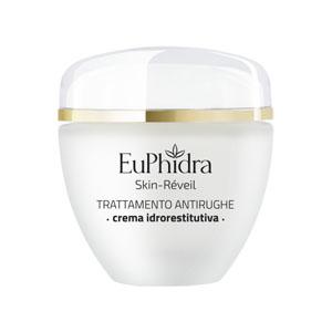 EUPHIDRA SR CREMA IDRORESTITUTIVA 40 ML - Farmaseller