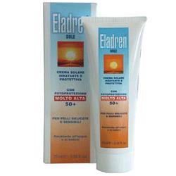 ELADREN SOLE ASTUCCIO 75 ML - Farmacielo