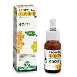 EPID GTT SOSP ACQUOSA 30ML - Farmaseller