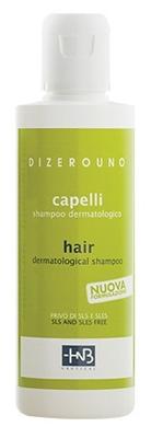 Dizerouno Capelli Shampoo Dermatologico Antimicotico 200 ml offerta