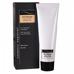 Cosmetici Magistrali Nutriage Crema Nutriente Antiage 50ml - Zfarmacia