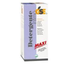 GSE INTIMO DET MAXI 400ML - Farmaci.me