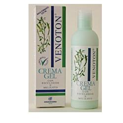 VENOTON CREMA GEL 200 ML - Farmabellezza.it