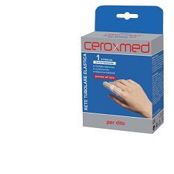 CEROXMED RETE TUBOLARE DITO - La farmacia digitale