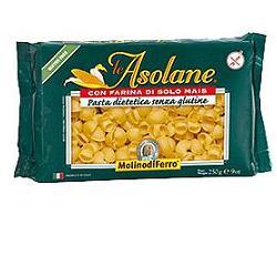 LE ASOLANE PIPE MAIS 250 G - latuafarmaciaonline.it