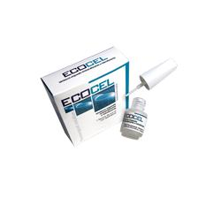 ECOCEL LACCA UNGUEALE 3,3 ML - Sempredisponibile.it