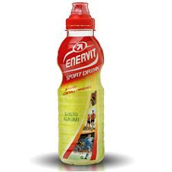 ENERVIT SPORT DRINK AGRUMI PET DA 500ML - Farmabaleno