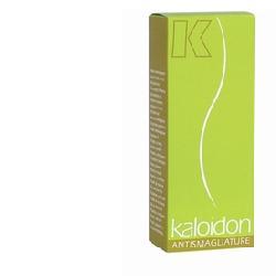 KALOIDON ANTISMAGLIAT 100ML - Turbofarma.it