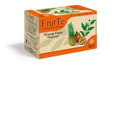 Frutte Pass Fr Ana Tis 20bust - Farmabenni.it