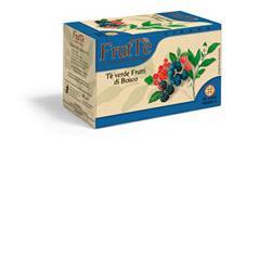 Frutte Frutti Bosco Tis 20bust - Farmabenni.it