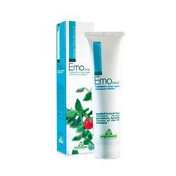 EMO CR TUBO 100ML - Nowfarma.it