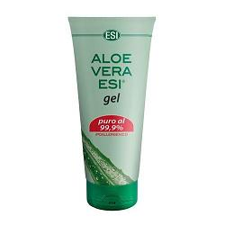 ESI ALOE VERA GEL PURO 200ML - La farmacia digitale