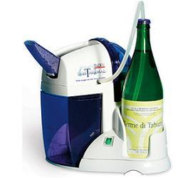 INALATORE TERMALE FLAEM TABITHERMAE 230V 50HZ - Farmacia Giotti
