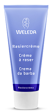 CREMA BARBA 75 ML NF - La farmacia digitale