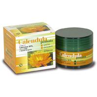 CALENDULA POMATA 75 ML - Farmacia Centrale Dr. Monteleone Adriano