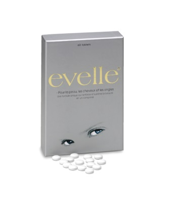 EVELLE 60 COMPRESSE - farmaciadeglispeziali.it